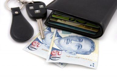 money lending in singapore